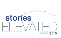 Denver to welcome JEA/NSPA convention in April, 2015