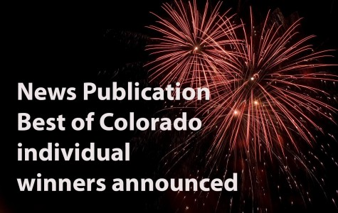 News publication individual winners announced for Best of Colorado 2015