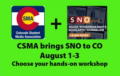 Kick start the new year with SNO experts
