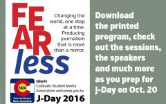 Browse the J-Day program now
