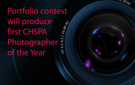 Get your best photo work together and enter