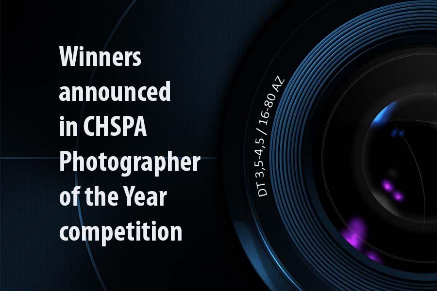 Chaparral+photographer%27s+portfolio+prevails+again