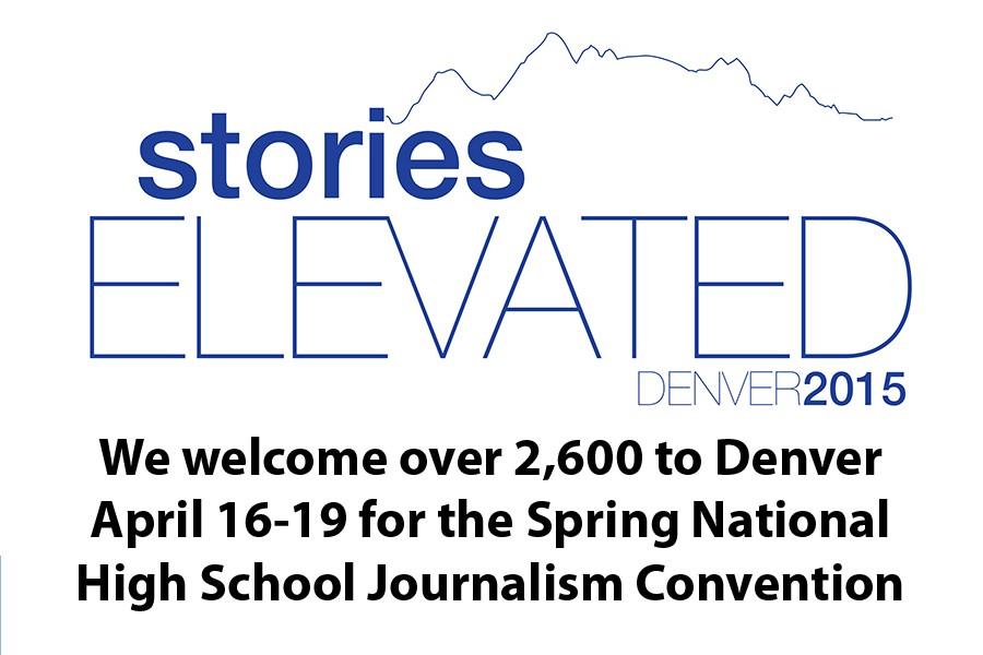Mayor+Hancock+welcomes+JEA%2FNSPA+convention+to+Denver