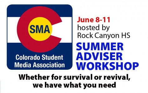 Summer Adviser Workshop offers professional development along with survival skills