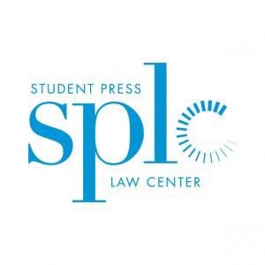 SPLC_logo_blue2-300x300