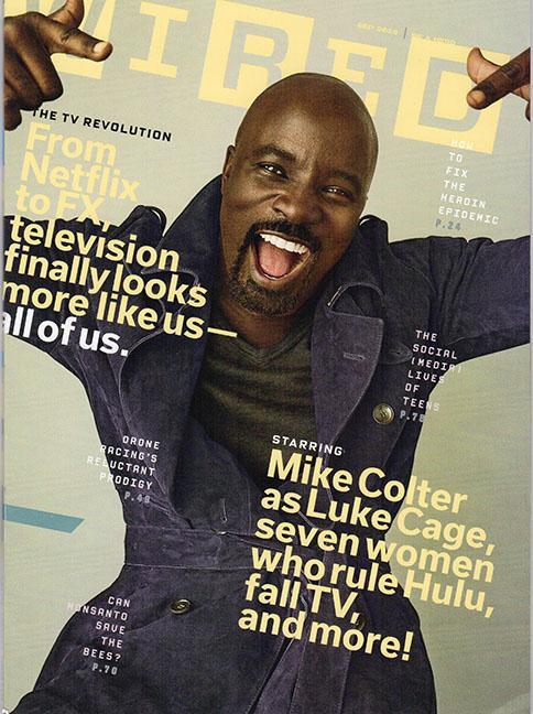 Recap+of+Wired+magazine+-+September+issue
