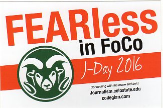 fearless-in-foco-sticker