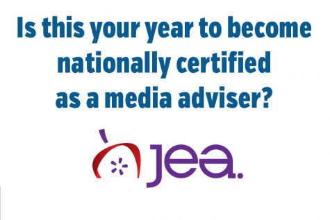 CSMA will pay your JEA testing fees