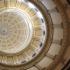 Capitol Hill registration deadline is Feb. 23