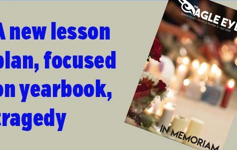 Looking for a ready-to-use lesson plan?