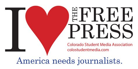 Three media programs honored for FEARless reporting