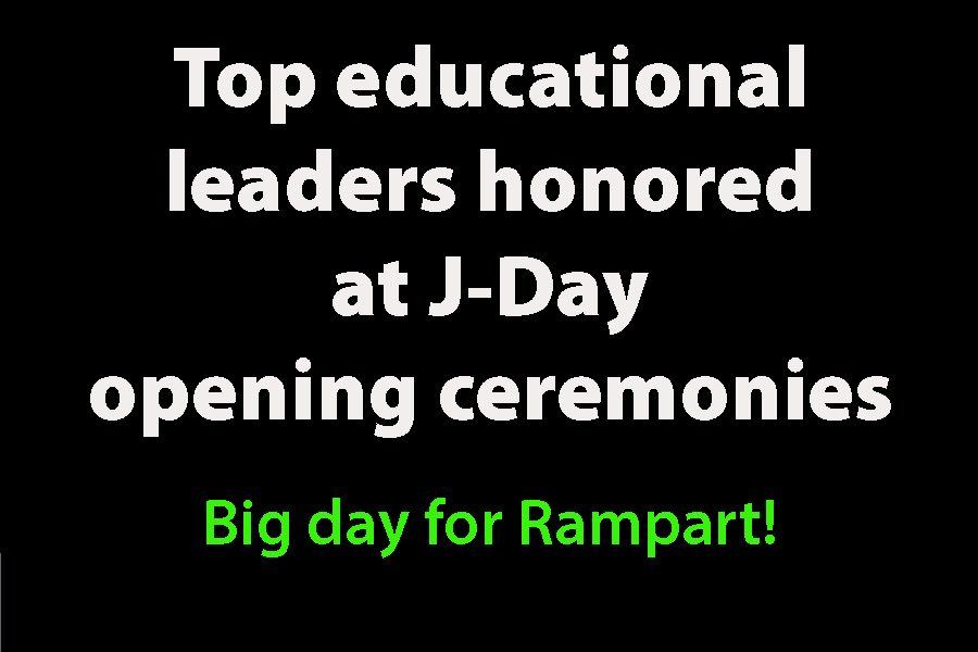 Top+educators+for+2019+%3C%2Fbr%3Ehonored+at+J-Day