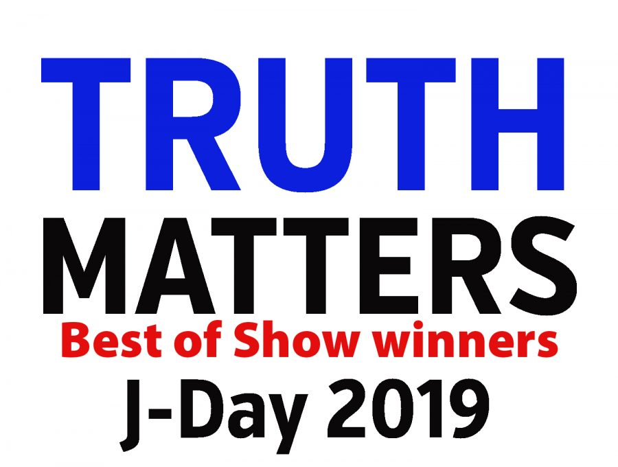 Best+of+Show+winners+top+off+J-Day+awards