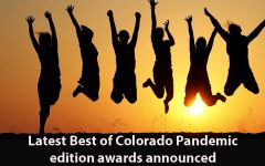 Best of Colorado Window #3 winners chosen